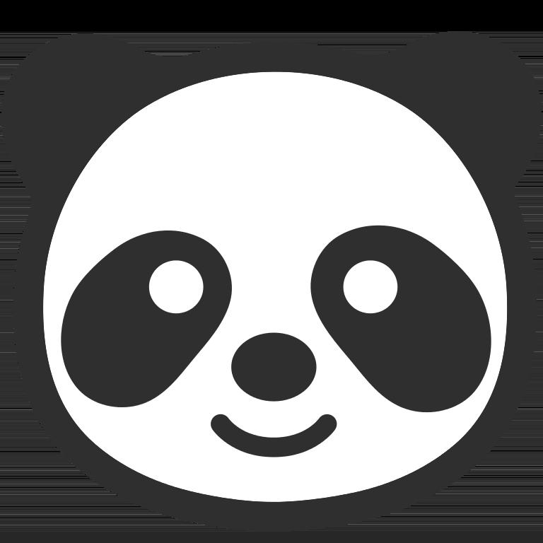 emoji-kleurplaat-10