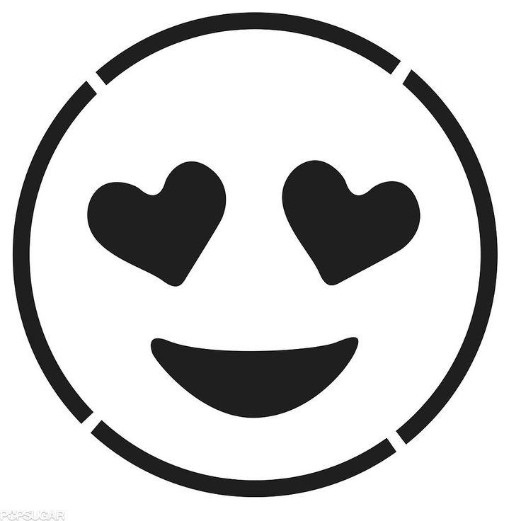 emoji-kleurplaat-13