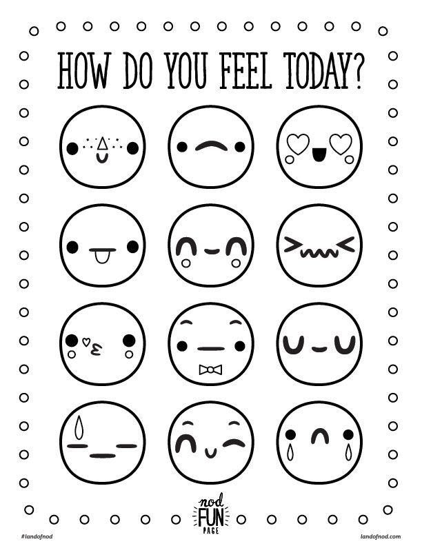 emoji-kleurplaat-16