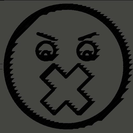 emoji-kleurplaat-2