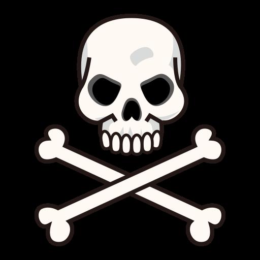 emoji-kleurplaat-3