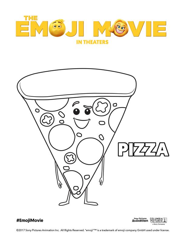 emoji-kleurplaat-8