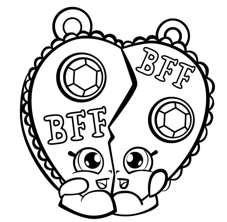 bff-kleurplaat-17