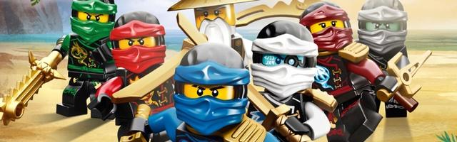 Lego Soldaten Kleurplaten.250 Van De Mooiste Kleurplaten Voor Jongens Topkleurplaat Nl