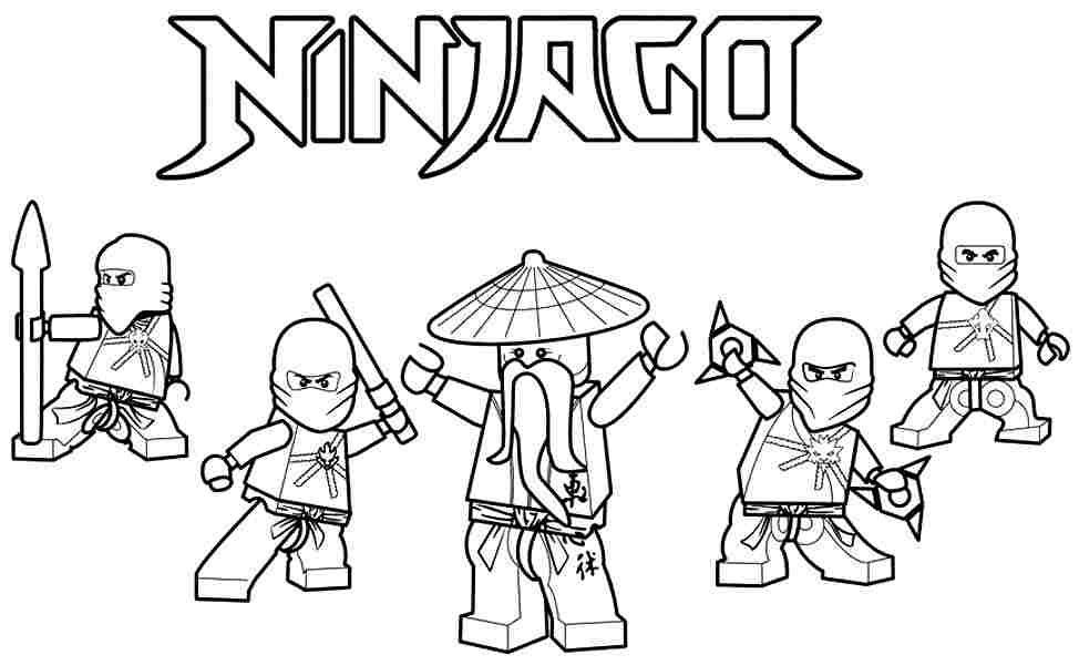ninjago-kleurplaten-5