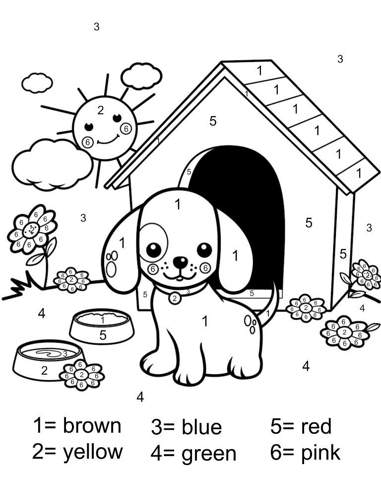 kleuren-op-nummer-5