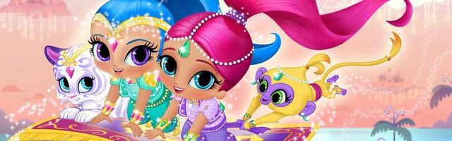 250 Van De Mooiste Kleurplaten Voor Meisjes Topkleurplaat Nl
