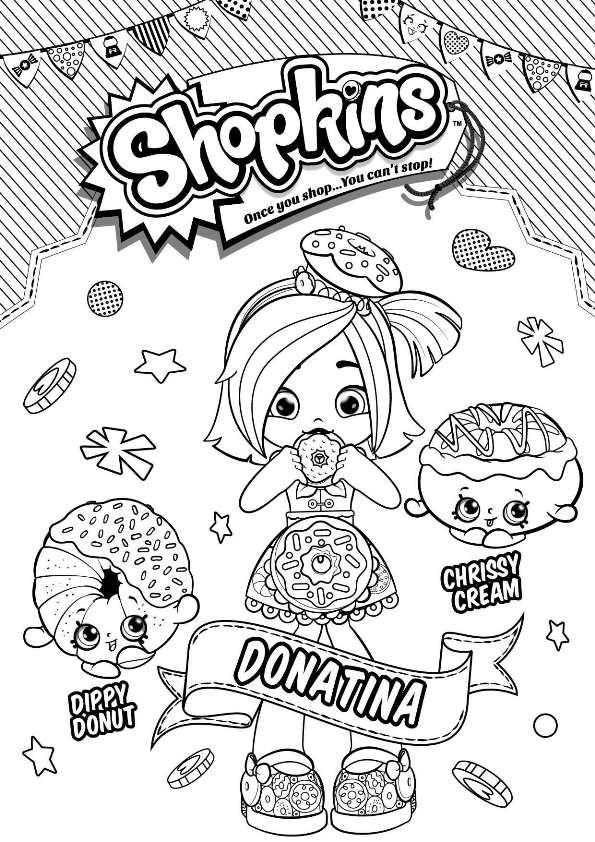 105321M_r00s01_SPKS6_Shopkins Chef Club_Colour in Page_Cupcake Princess_FA
