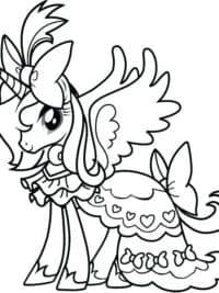Unicorn Zeemeermin Kleurplaten.25 Gratis Te Kleuren Kleurplaten Eenhoorn