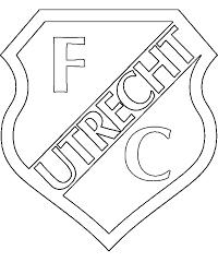 Kleurplaten Voetbal Nederland.Voetbal Kleurplaten Topkleurplaat Nl