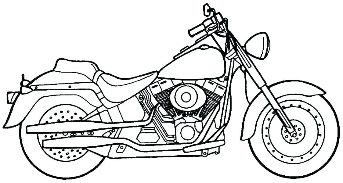 kleurplaat-motoren07