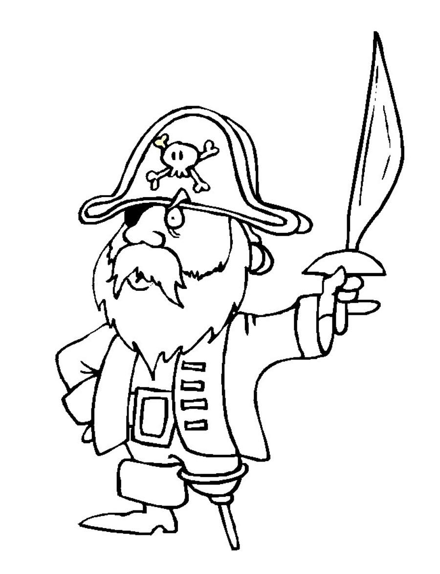 kleurplaat-piraten-11