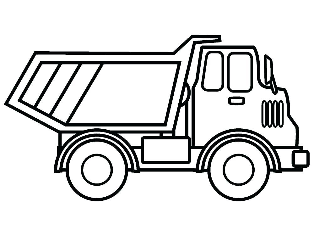 kleurplaat-vrachtwagen02
