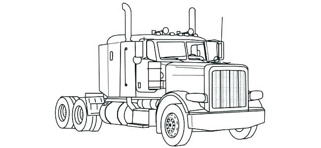 kleurplaat-vrachtwagen06