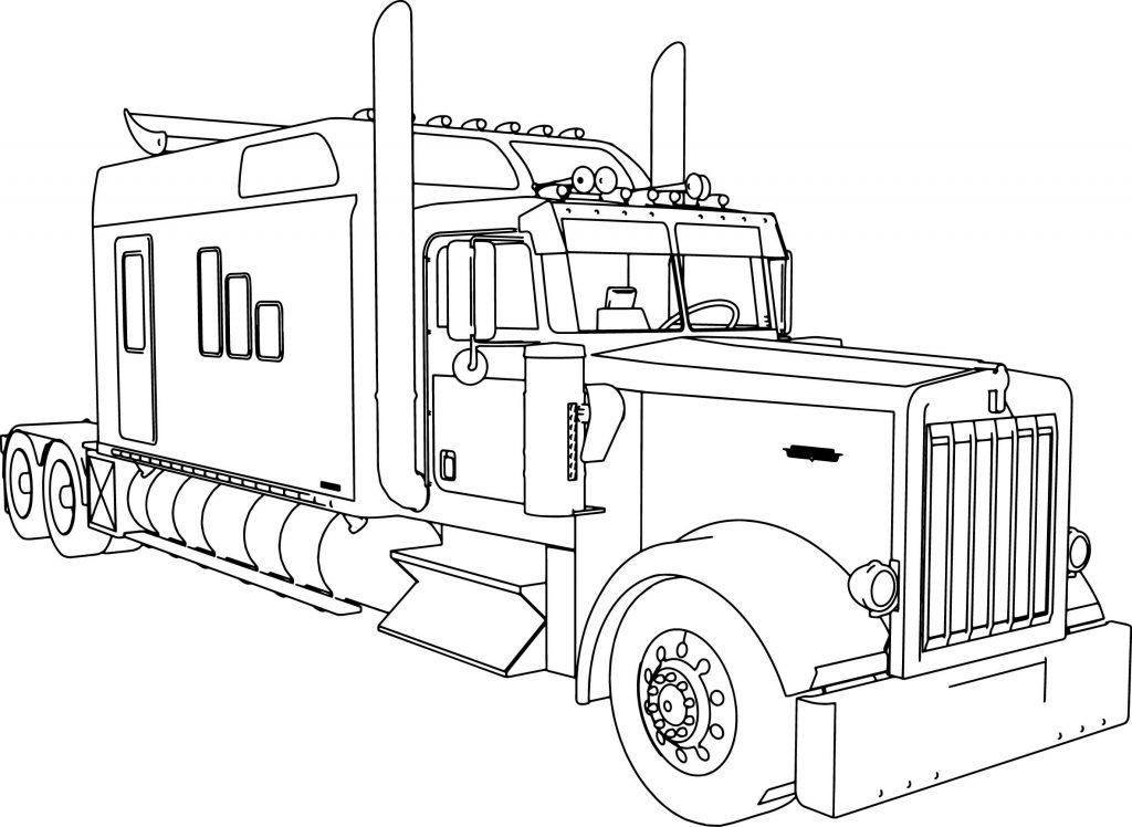 kleurplaat-vrachtwagen09