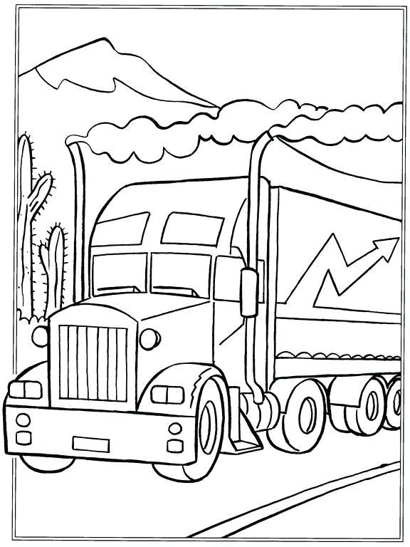 kleurplaat-vrachtwagen10