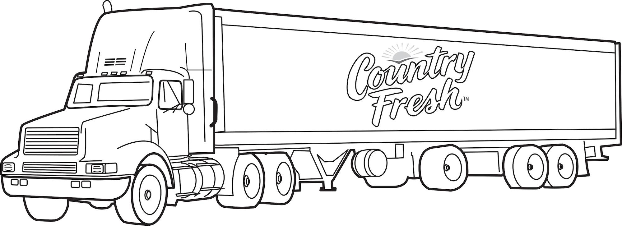 kleurplaat-vrachtwagen14