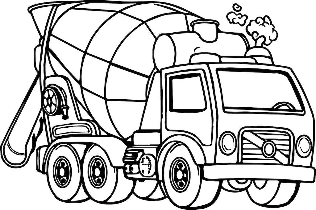 kleurplaat-vrachtwagen15