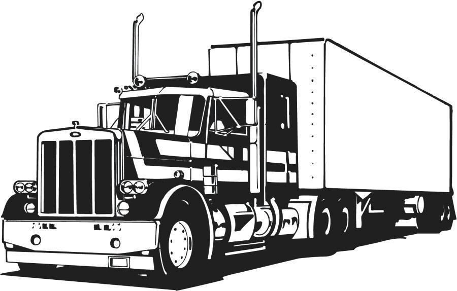 kleurplaat-vrachtwagen16