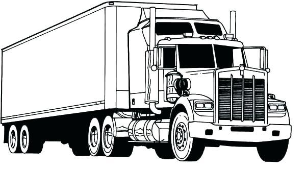 kleurplaat-vrachtwagen17