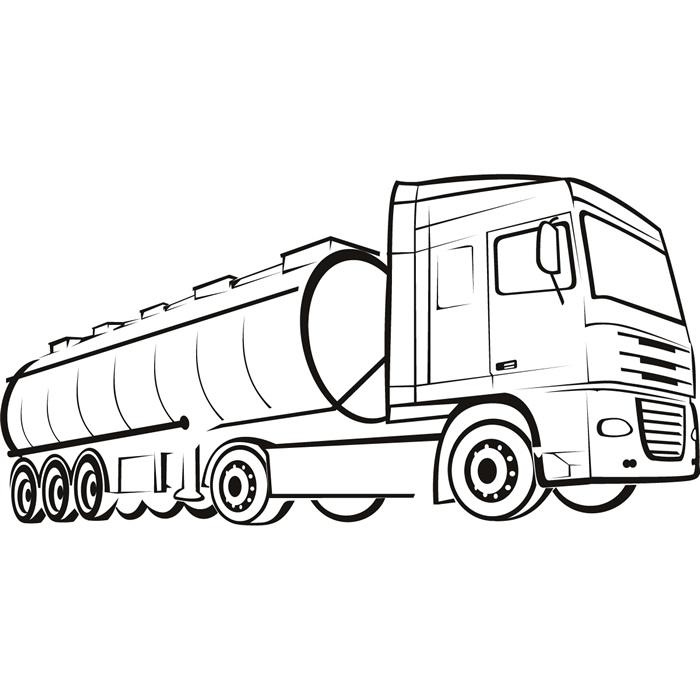 kleurplaat-vrachtwagen20
