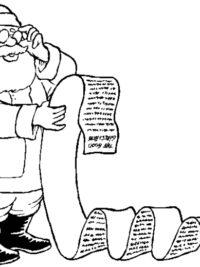 Kerststal Figuren Kleurplaten.75 Kerst Kleurplaten Gratis Te Printen Topkleurplaat Nl