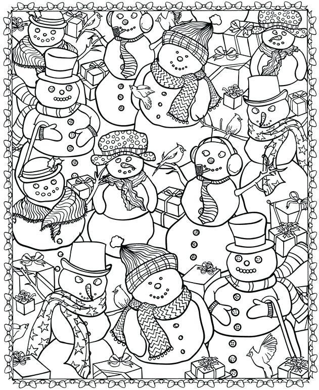 kerst-kleurplaat-68