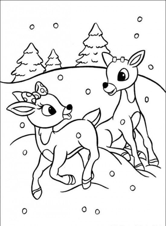 kerst-kleurplaat-76