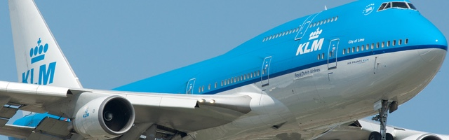kleurplaten vliegtuig