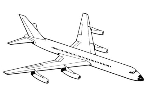 vliegtuig05