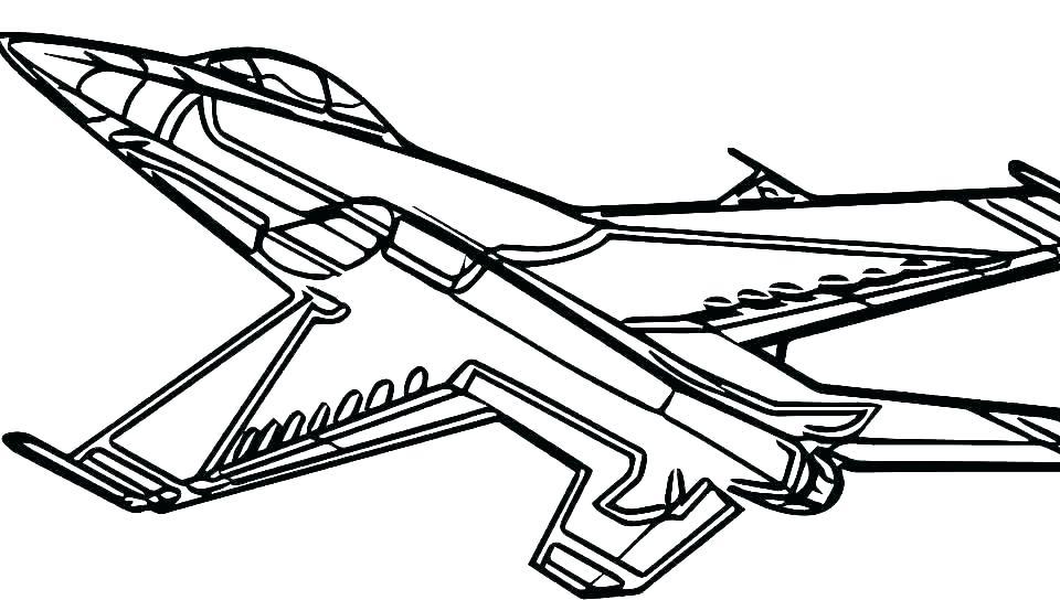 vliegtuig06