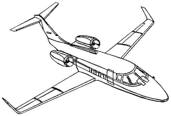 vliegtuig07