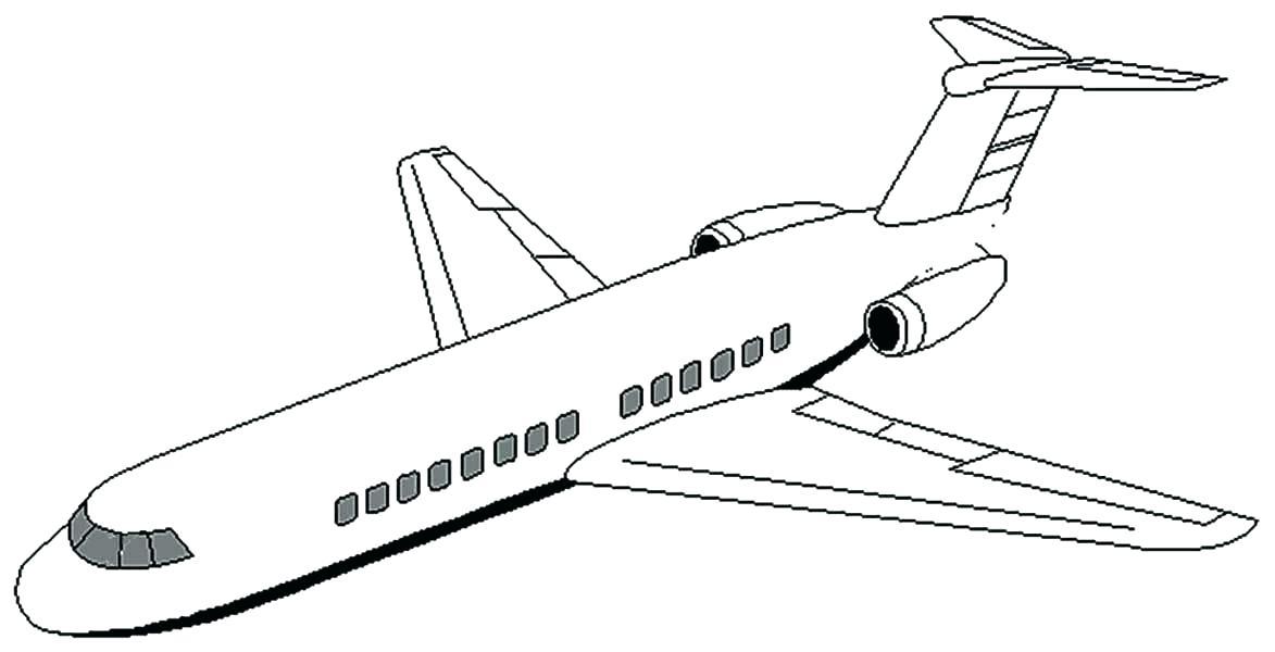 vliegtuig08