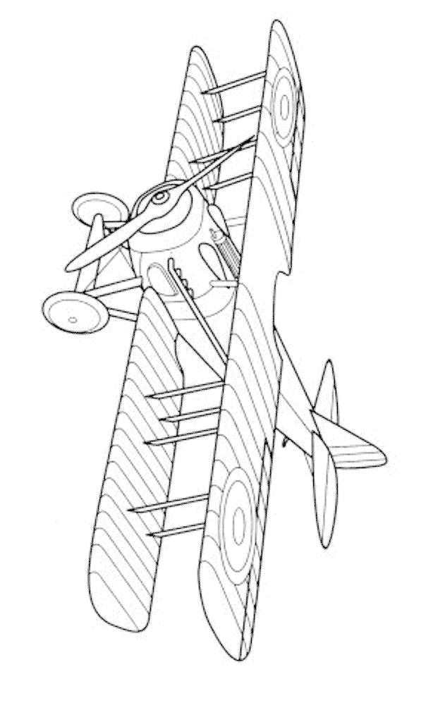 vliegtuig09