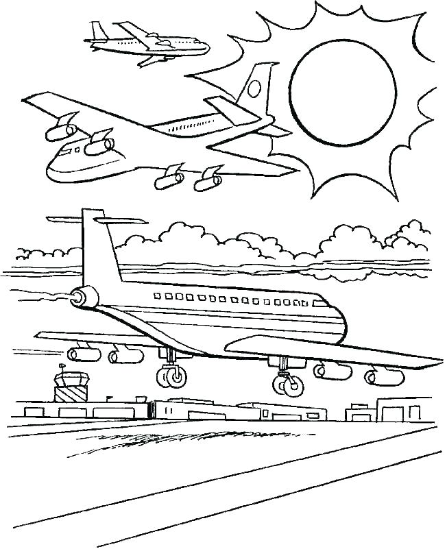 vliegtuig10