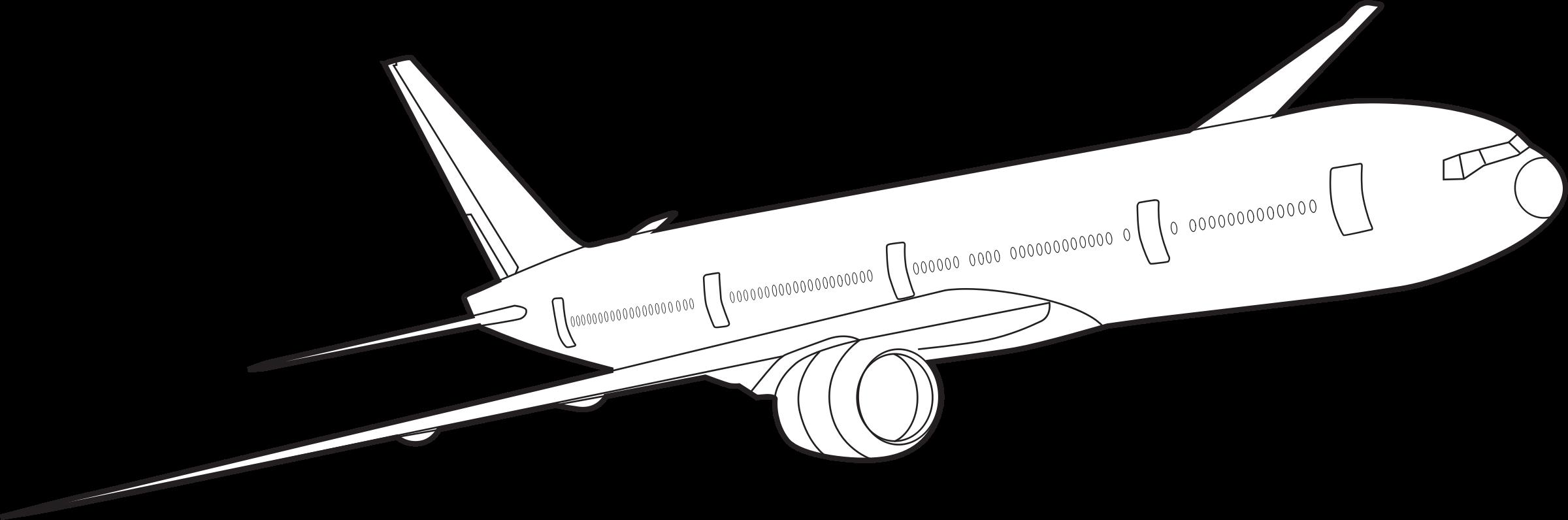 vliegtuig13