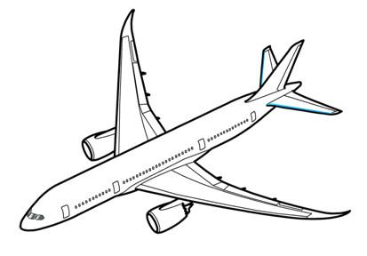 vliegtuig15