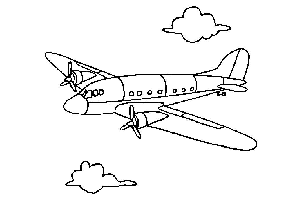 vliegtuig16