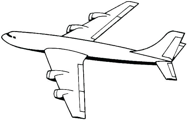 vliegtuig17
