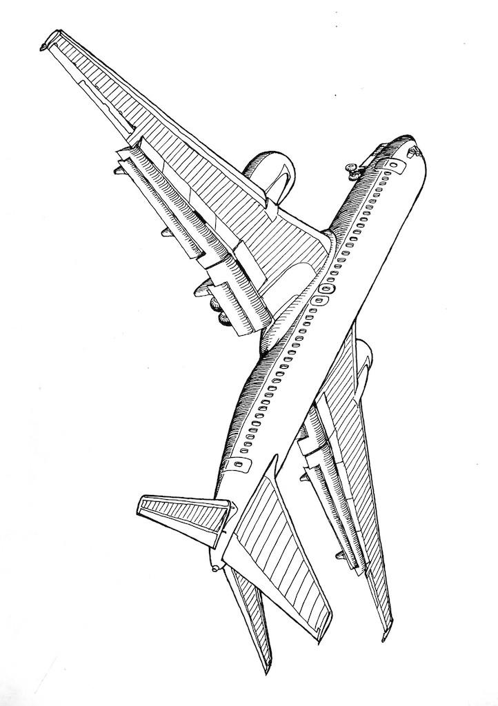 vliegtuig19