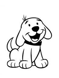 hond14