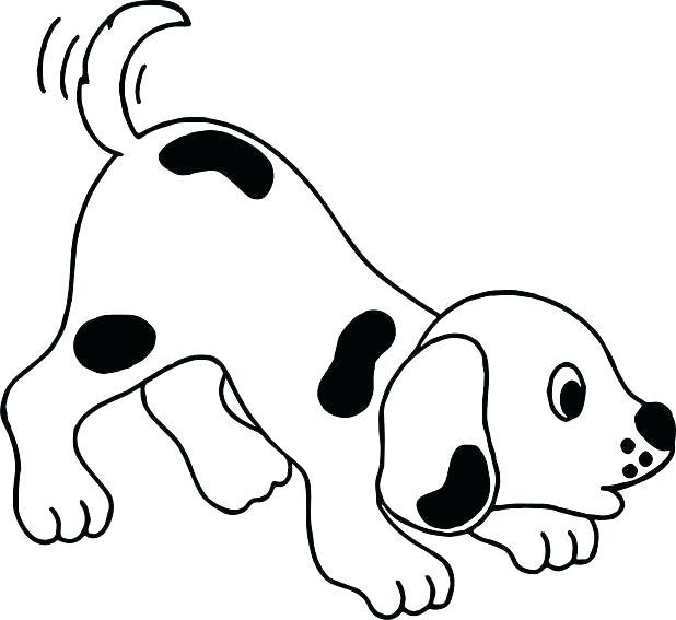 hond4