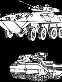 Leger Kleurplaten Printen.15 Kleurplaten Leger Militaire Kleurplaten Topkleurplaat Nl