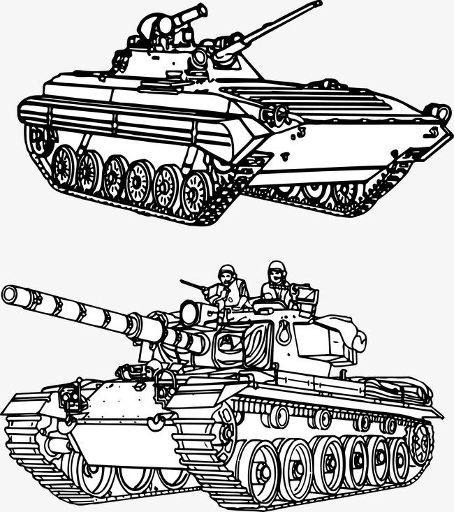 kleurplaten-leger6