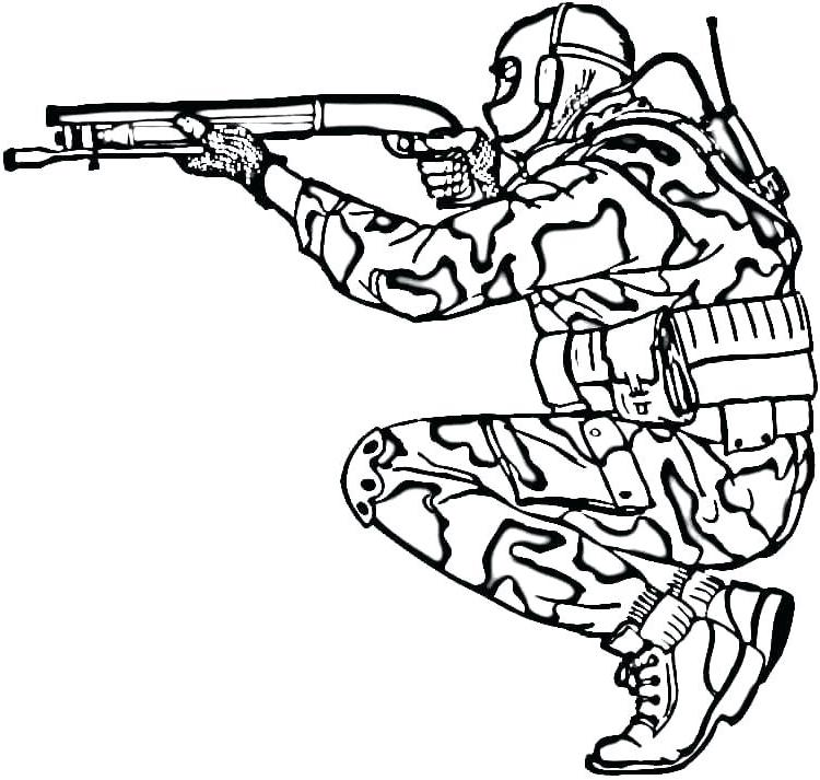 kleurplaten-leger7