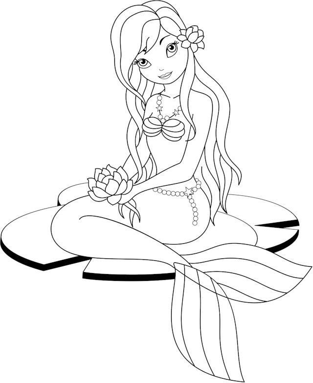 zeemeermin1
