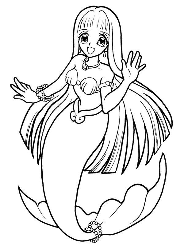 zeemeermin16
