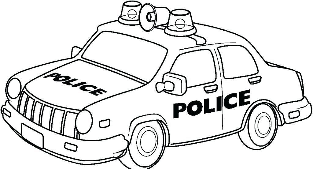 politie01