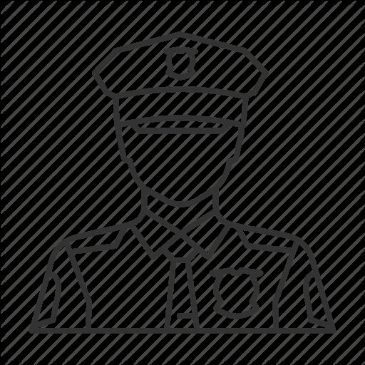 politie02