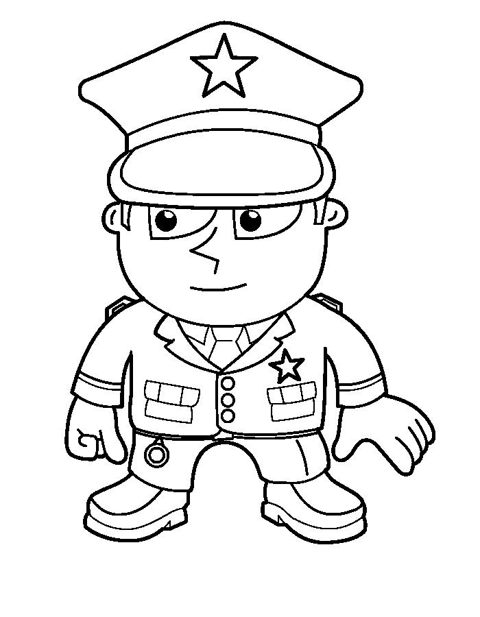 politie07